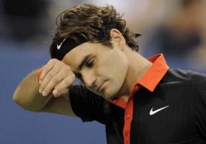 Buknak Federerre a háziasszonyok